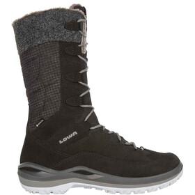 Lowa Alba III GTX Stiefel Damen black/grey